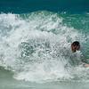 Body Surfing Contestants-10