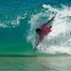 Body Surfing Contestants-14