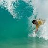 Body Surfing Contestants-5