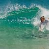 Wahine Bodysurfers-5