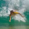 Wahine Bodysurfers-19