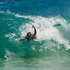 Wahine Bodysurfers-4