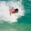 Wahine Bodysurfers-7