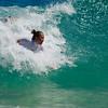 Wahine Bodysurfers-16