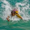 Wahine Bodysurfers-18