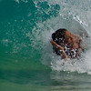 Wahine Bodysurfers-15
