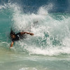 Wahine Bodysurfers-2