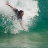 Wahine Bodysurfers-9
