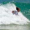 Wahine Bodysurfers-13