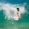 Wahine Bodysurfers-6