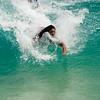 Wahine Bodysurfers-8