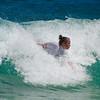 Wahine Bodysurfers-11