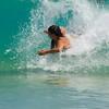 Wahine Bodysurfers-14