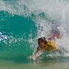 Wahine Bodysurfers-20