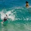 Wahine Bodysurfers-3