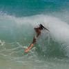 Wahine Bodysurfers-1
