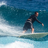 Spring surfing at Sandys-3