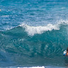 Spring surfing at Sandys-10