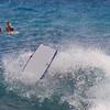 Spring surfing at Sandys-15