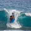 Spring surfing at Sandys-18