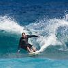 Spring surfing at Sandys-4