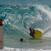 Spring surfing at Sandys-12