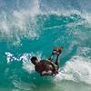 Spring surfing at Sandys-6
