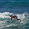 Spring surfing at Sandys-20