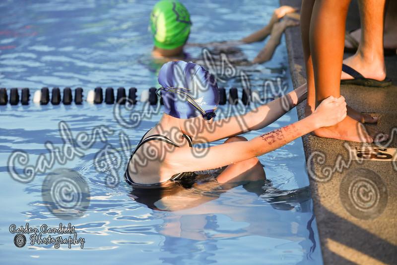 Orcas Meet - 6-14-16-668