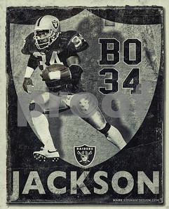 Bo_Jackson_16x20