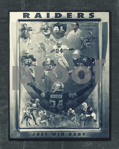Raider_Legends_Defense_16x20