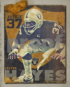 Lester_Hayes2_16x20