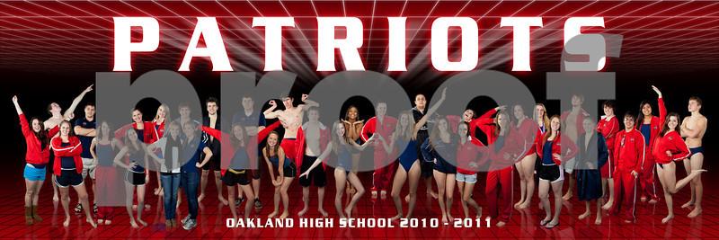 AttitudeR99-161 Oakland 2011 v3