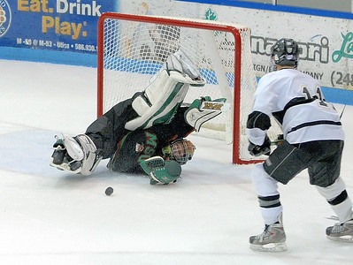 Feb. 7, 2009 vs Miniot