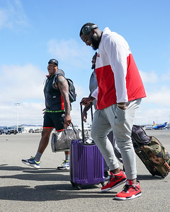 2019 Oakland Raiders