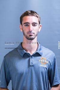 "occidental oxy athlete portait headshots portraits fall 2017-2018* ncaa d3 division3 sciac tigers AllInforOxy men's soccer ""ethan glass"""