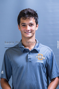 "occidental oxy athlete portait headshots portraits fall 2017-2018* ncaa d3 division3 sciac tigers AllInforOxy men's soccer ""nate dunning"""