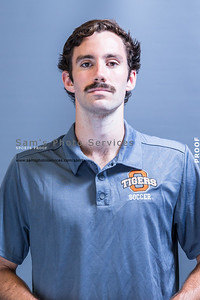 "occidental oxy athlete portait headshots portraits fall 2017-2018* ncaa d3 division3 sciac tigers AllInforOxy men's soccer ""santiago Bedoya"""