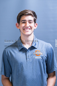 "occidental oxy athlete portait headshots portraits fall 2017-2018* ncaa d3 division3 sciac tigers AllInforOxy men's soccer ""david paine"""