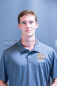 "occidental oxy athlete portait headshots portraits fall 2017-2018* ncaa d3 division3 sciac tigers AllInforOxy men's soccer ""riley mccabe"""