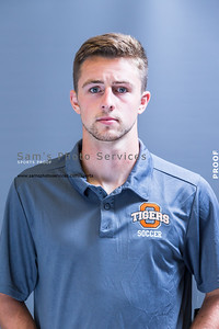 "occidental oxy athlete portait headshots portraits fall 2017-2018* ncaa d3 division3 sciac tigers AllInforOxy men's soccer ""ben simon"""
