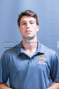 "occidental oxy athlete portait headshots portraits fall 2017-2018* ncaa d3 division3 sciac tigers AllInforOxy men's soccer ""dante amodeo"""