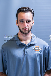 "occidental oxy athlete portait headshots portraits fall 2017-2018* ncaa d3 division3 sciac tigers AllInforOxy men's soccer ""Alex Bonomi"""