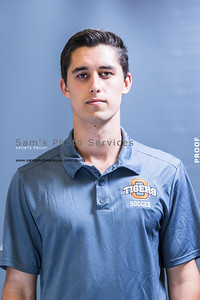 "occidental oxy athlete portait headshots portraits fall 2017-2018* ncaa d3 division3 sciac tigers AllInforOxy men's soccer ""matt labrie"""