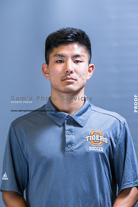 "occidental oxy athlete portait headshots portraits fall 2017-2018* ncaa d3 division3 sciac tigers AllInforOxy men's soccer ""tod kawada"""
