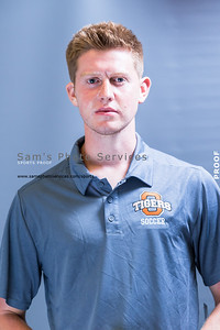 "occidental oxy athlete portait headshots portraits fall 2017-2018* ncaa d3 division3 sciac tigers AllInforOxy men's soccer ""Conal Dennison"""