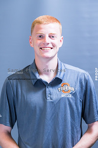 "occidental oxy athlete portait headshots portraits fall 2017-2018* ncaa d3 division3 sciac tigers AllInforOxy men's soccer ""matthew teplitz"""