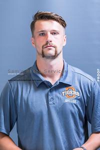 "occidental oxy athlete portait headshots portraits fall 2017-2018* ncaa d3 division3 sciac tigers AllInforOxy men's soccer ""ryan wilson"""