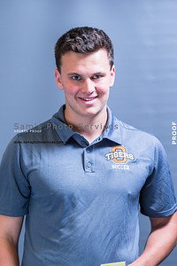"occidental oxy athlete portait headshots portraits fall 2017-2018* ncaa d3 division3 sciac tigers AllInforOxy men's soccer ""ben tucker"""