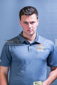 "occidental oxy athlete portait headshots portraits fall 2017-2018* ncaa d3 division3 sciac tigers AllInforOxy men's soccer ""ben tucker"""